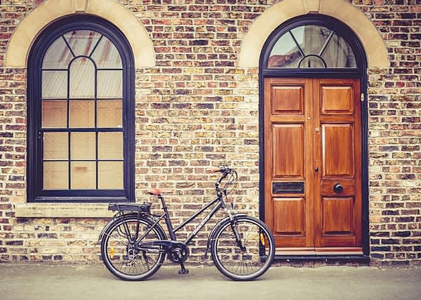 Bike Servicing Repairs Parts Stoke-on-Trent